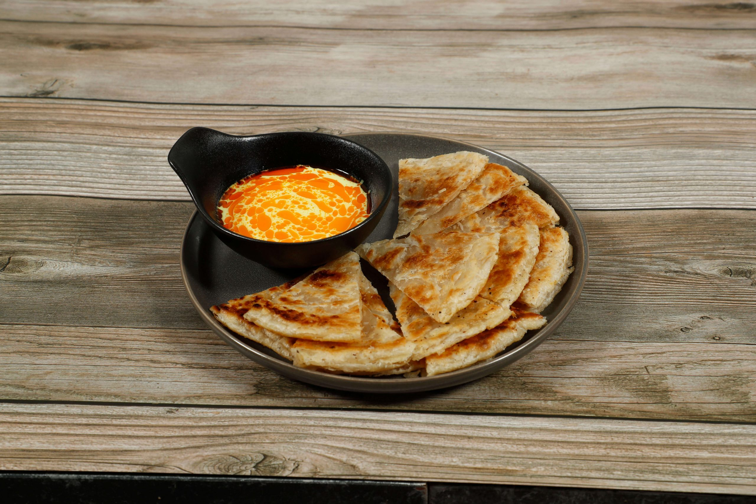 ParathaWithCoconutCurryDipNew